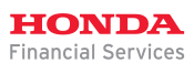 Honda Financial Services-logotyp