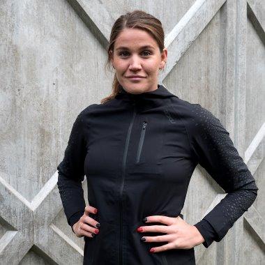 Anne Thorén