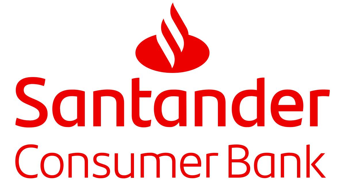 Bildresultat för santander logo